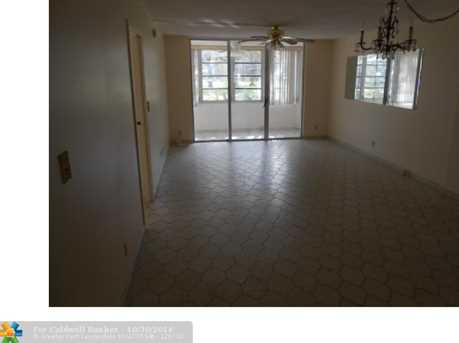 2998 NW 48th Ter, Unit # 135 - Photo 1