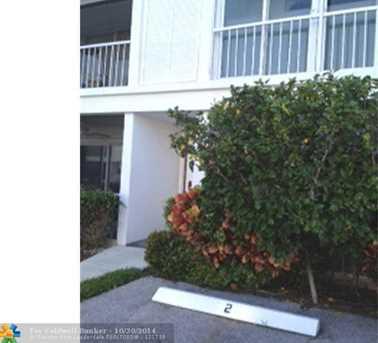 6447 Bay Club Dr, Unit # 4 - Photo 1