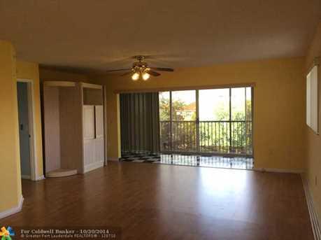 800 SW 142 Ave, Unit # 312N - Photo 1