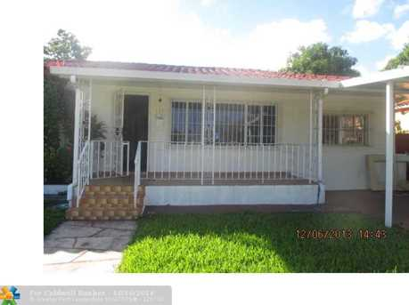 730 NW 18th Ave - Photo 1