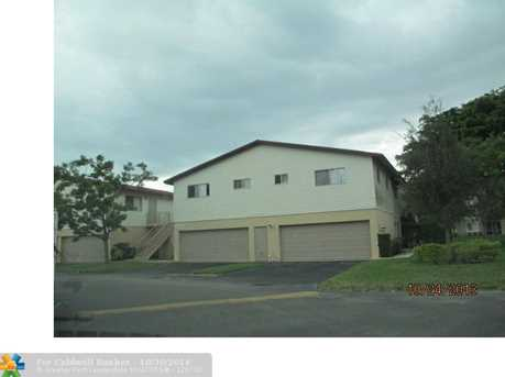 3719 NW 84th Ave, Unit # 3B - Photo 1