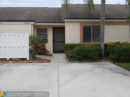 8931 Sunnywood Pl, Unit # 8931 - Photo 1