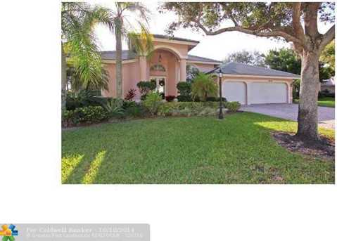 10150 NW 59th Dr - Photo 1