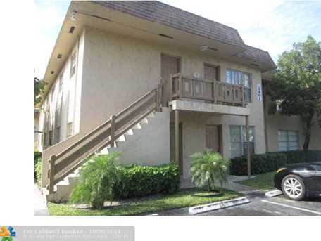 2401 NW 39th Ter, Unit # 101 - Photo 1
