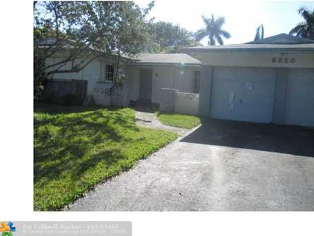 8820 SW 183rd Ter - Photo 1