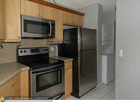 10401 W Broward Blvd, Unit # 202 - Photo 1