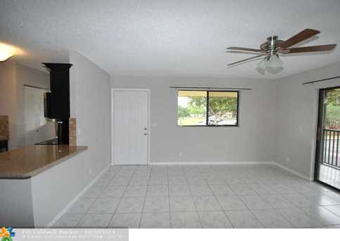 522 Trace Cir, Unit # 211 - Photo 1