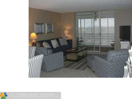 501 E Dania Beach Blvd, Unit # 5-5M - Photo 1