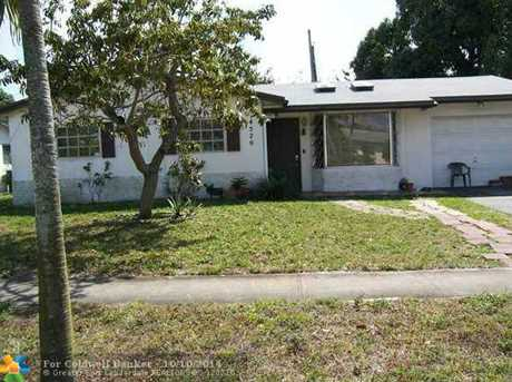 4520 NW 33rd St - Photo 1