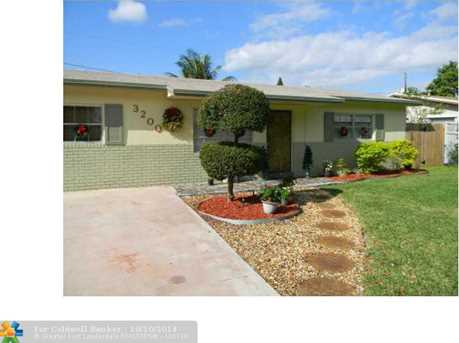 3200 NW 72nd Ave - Photo 1