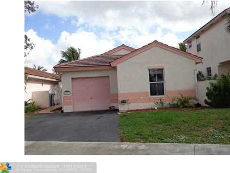 2051 NW 188th Ave - Photo 1
