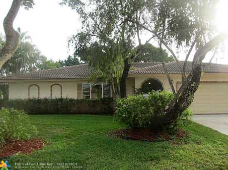 3935 NW 103rd Dr - Photo 1