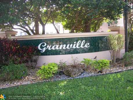 7750 Granville Dr, Unit # 212 - Photo 1