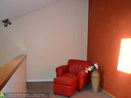 4850 SW 64th Way, Unit # 0 - Photo 1