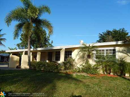 1550 SW 24th Ave - Photo 1
