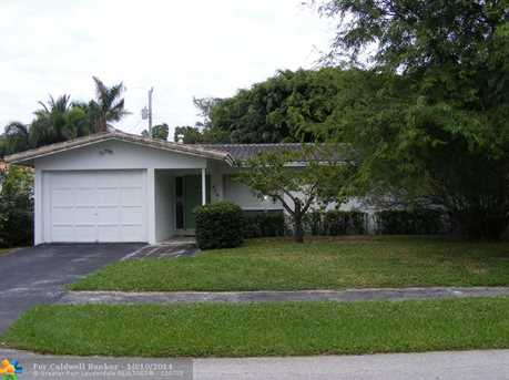 919 S 13th Ave - Photo 1