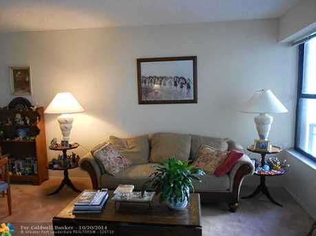 3800 Galt Ocean Dr, Unit # 807 - Photo 1