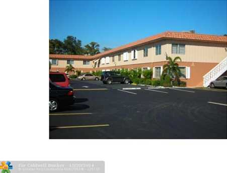 659 W Oakland Park Blvd, Unit # 111C - Photo 1