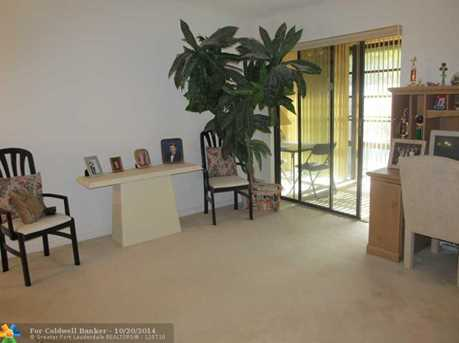 7723 Ashmont Cir, Unit # 210-3 - Photo 1
