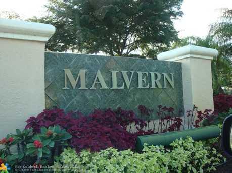 9759 Malvern Dr, Unit # 5-B - Photo 1