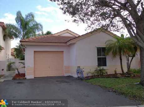 2061 NW 188th Ave - Photo 1