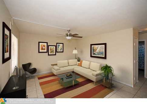 1829 N A St 85, Unit # 85 - Photo 1
