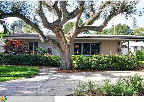 1475 SW 18th Ave - Photo 1