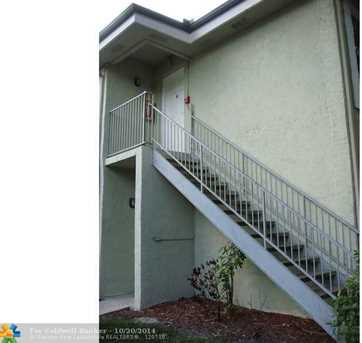 8743 NW 39th St, Unit # 8743 - Photo 1
