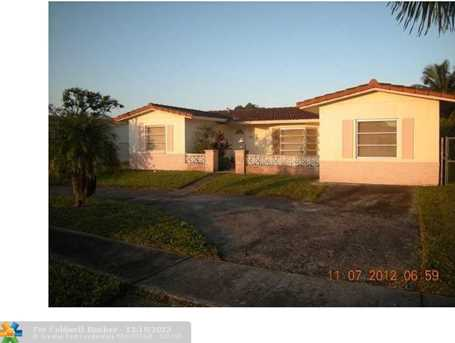 2000 NW 95th Ave - Photo 1