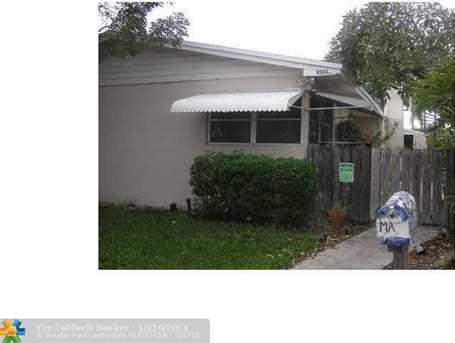 4321 NE 12th Ave - Photo 1