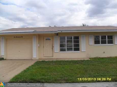6006 NW 67th Ave - Photo 1