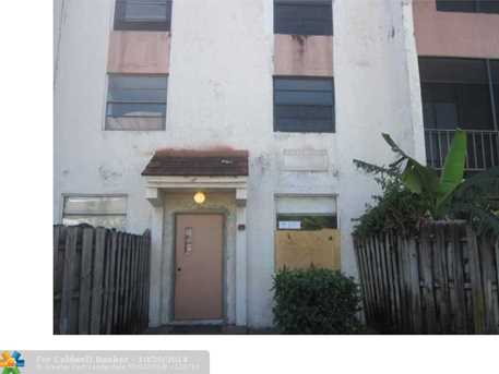 1792 NW 55th Ave, Unit # 3-102 - Photo 1