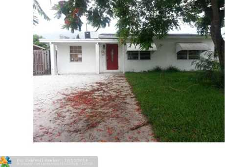 1332 SW 22nd Ave - Photo 1