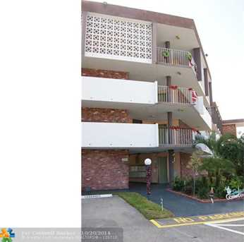 2901 NW 46th Ave, Unit # 306 - Photo 1