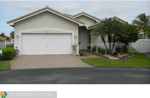 2901 SW 137th Ave - Photo 1