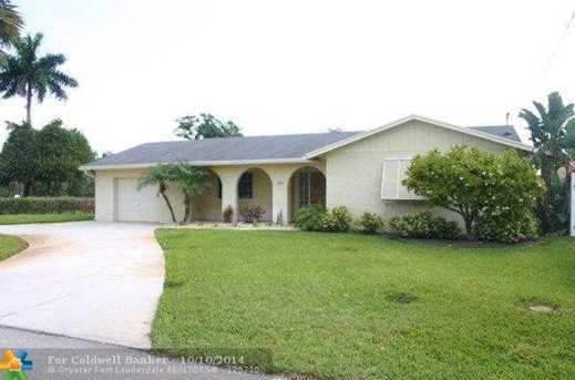 1600 SW 18th Ave - Photo 1