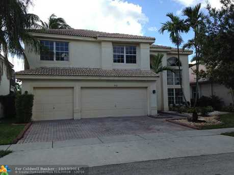 3512 SW 175th Ave - Photo 1