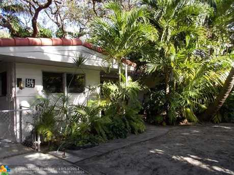 1487 SW 15th Ter - Photo 1
