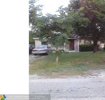 1308 NW 5th Ave - Photo 1