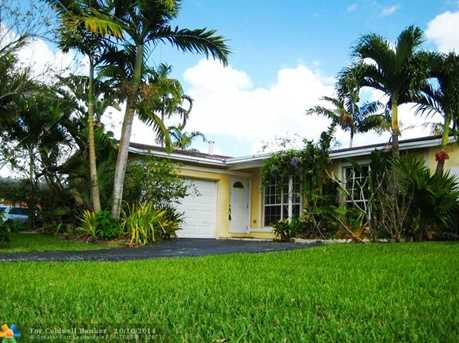 2928 NW 122nd Ave - Photo 1