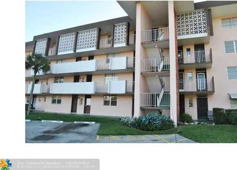 3091 NW 46th Ave, Unit # 310A - Photo 1