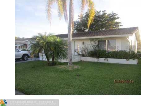 5712 NW 73rd Ave - Photo 1