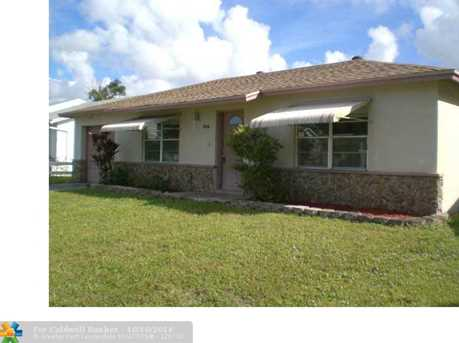 980 SW 82nd Ave - Photo 1