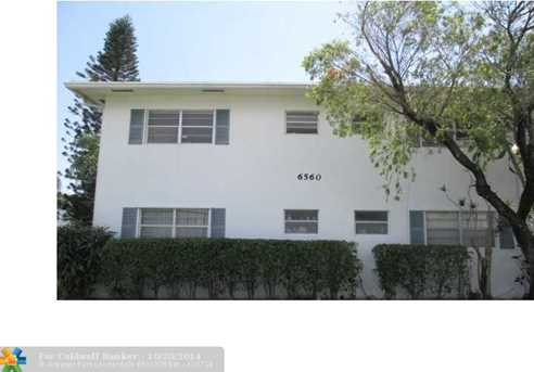 6560 Winfield Blvd, Unit # 102 - Photo 1