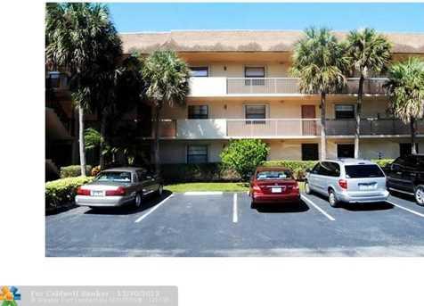 6085 N Sabal Palm Blvd, Unit # 103 - Photo 1