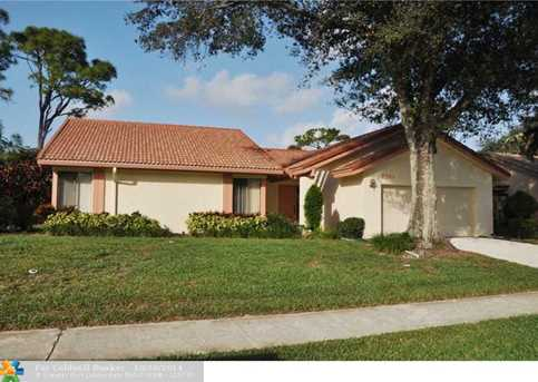 2387 NW 30th Rd - Photo 1