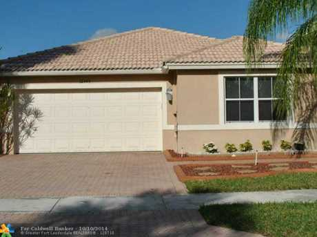 12345 NW 55th St - Photo 1