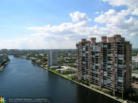 936 Intracoastal Dr, Unit # 5H - Photo 1