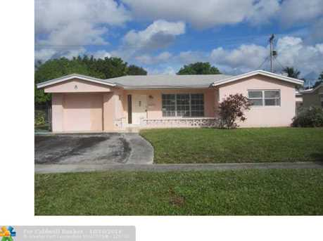 3441 NW 34th St - Photo 1