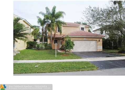 2155 NW 191st Ave - Photo 1